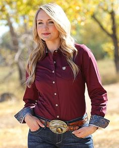 You'll find the brands you love and the largest selection of cowboy boots, western wear & work gear. Cowgirl Outfits For Women, Rodeo Outfits, Western Outfits, Western Wear, Cute Outfits, Rodeo Clothes, Fashionable Outfits, Western Boots, Western Show Shirts