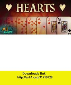Hearts , Android , torrent, downloads, rapidshare, filesonic, hotfile, megaupload, fileserve