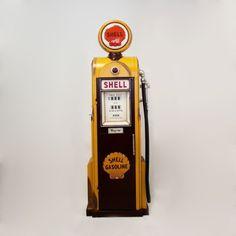 http://www.jiobi.com/shop/complementi-darredo/pompa-di-benzina-shell-oggetto-da-collezione-vintage-mobiletto/