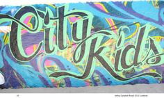 City kids... #nastygal #minkpink