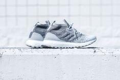 dernière londres adidas originaux cour vantage chaussures fyr7651 blanc