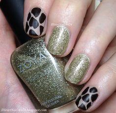 Cool nail art available to buy nailart nails temporarynails cool nail art available to buy nailart nails temporarynails cool nail art pinterest designs nail art giraffe and printing prinsesfo Gallery