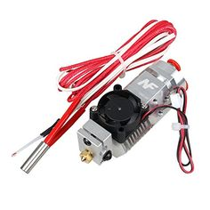 TWP 3D Printer accessories 3 in 1 out Multi-color Extruder Hotend Kit NF THC-01 Three Colors Switching Hotend Kit for 0.4mm 1.75mm - http://www.real3dprinter.com/3d-printing-accessories/twp-3d-printer-accessories-3-in-1-out-multi-color-extruder-hotend-kit-nf-thc-01-three-colors-switching-hotend-kit-for-0-4mm-1-75mm/?utm_source=PN&utm_medium=Pinterest+3d+printers&utm_campaign=SNAP%2Bfrom%2BThe+3D+Printing+Website  #04Mm, #175Mm, #Accessories, #Colors, #Extruder, #Hotend, #Mu