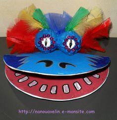 Marionnette Plus