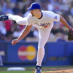 Kevin Brown Kevin Brown, Pitch, Mlb, Baseball Cards, Sports, Hs Sports, Excercise, Sport, Exercise