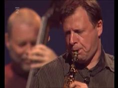 dave holland quintet - free for all