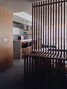 Diseño Norteño #interior #tijuana