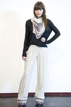 twenty8twelve.    i love these pants