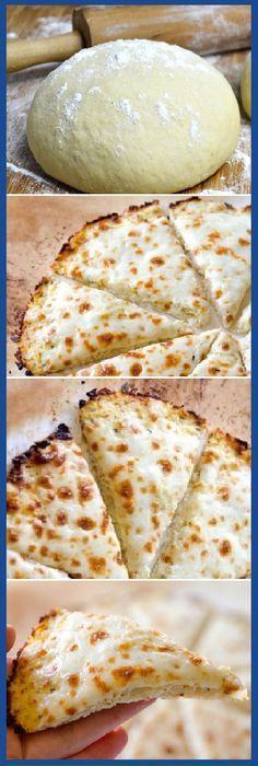 LA MEJOR MASA: de PIZZA CASERA para preparar bases de pizzas estilo Domino´s, Pizza Hut y Telepizza. #masa #pizza #telepizza #Domino´s #pizzahut #estilo #preparar #cheesecake #postres #dulces #tips #cake #pan #panfrances #panettone #panes #pantone #pan #recetas #recipe #casero #torta #tartas #pastel #nestlecocina #bizcocho #bizcochuelo #tasty #cocina #chocolate Si te gusta dinos HOLA y dale a Me Gusta MIREN …