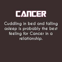 Cancer ♋ Zodiac Sign                                                                                                                                                                                 More