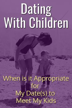 Single parent relationship issues and dating