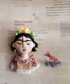 Фото Марии Айткалиевой.