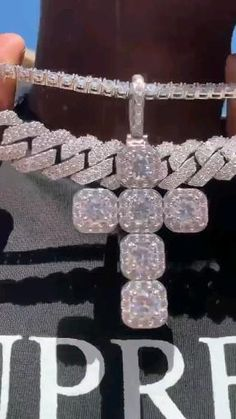 GLD offers Jewelry and Apparel as a men's lifestyle brand. Cross Jewelry, Opal Jewelry, Cute Jewelry, Luxury Jewelry, Bling Jewelry, Rapper Jewelry, Cute Anklets, Diamond Supply, Grillz