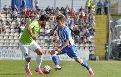 Ponturi pariuri - CSMS Iasi vs CS Universitatea Craiova - Liga 1 - Ponturi Bune
