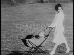 Charles Lindbergh Jr. / Kidnapping / USA / 1930-1939 | SD Stock Video 632-883-300 | Framepool Stock Footage