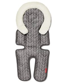 Stroll & Go Cool Touch Infant Support | Skiphop.com