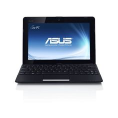 ASUS Eee PC 1015PX-RBK301 10.1  I still like it