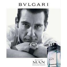 1000 images about wwwb4mennl parfum on pinterest