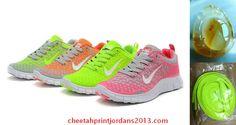 44ed4782963d 18 Best Orange Nikes images
