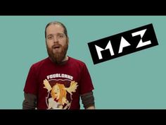 Harmonica Vaudeville MAZ Le Reel du Combat (Résumé A) - YouTube