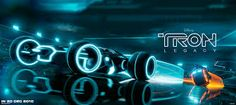 Tron Legacy images Clu Lightcycle wallpaper and background photos Tron Light Cycle Wallpapers Wallpapers) Tron Light Cycle, Tron Evolution, Tron Legacy, Character Wallpaper, Movie Wallpapers, Hd Backgrounds, Hd 1080p, Background Images, Hd Wallpaper