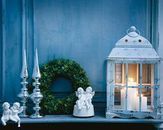 Magia Blanca | Westwing Home & Living Magazine