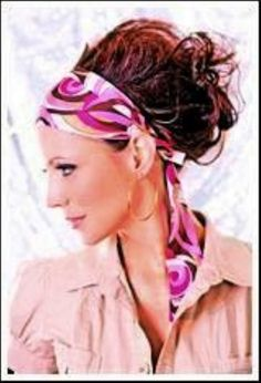 11 Best 70 S Disco Hair And Make Up Images In 2015 Hair Makeup