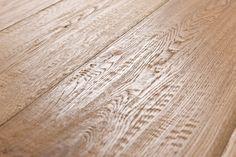 Beste afbeeldingen van natuurlijk pvc vloeren barn boards