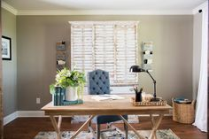 Barker_House_Afters-2-of-88.jpg (2000×1334)