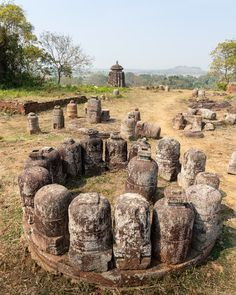 Indian Architecture, Brick Building, Times Of India, Archaeological Site, 12th Century, Forts, Palaces, Temples, Aliens