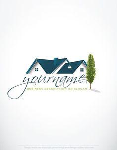 Картинки по запросу house logo