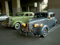 '39 Chevy..Re-pin brought to you by #InurancequotesEugene, OR