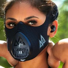 Gas Mask For Sale, Neoprene Face Mask, Half Face Mask, Face Masks, Mask Girl, Cool Masks, Mask Design, Sleeve Tattoos, Cool Things To Buy