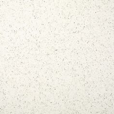 Snow Flurry IceStone: recycled glass and concrete countertop material