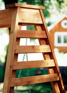 Diy front porch swing projects porch swings front porches and porch do it yourself porch swing diy solutioingenieria Choice Image