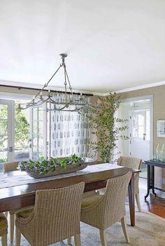 309 Best Dining Rooms Images Dining Rooms Dining Room Design - Dining-room-decor-ideas-pinterest