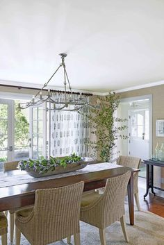 309 Best Dining Rooms Images Room Decor Home