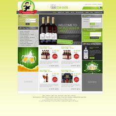 World Liquor Direct