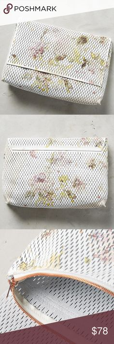 """anthropogie 