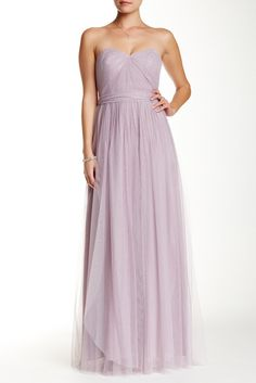 Flowy, free, & fashionable — the perfect dress awaits you at Nordstrom Rack. Shop our cocktail & party dresses today for up to off top designer brands. Tulle Dress, Strapless Dress Formal, Formal Dresses, Top Designer Brands, Adrianna Papell, Nordstrom Dresses, Nordstrom Rack, Party Dress, Rompers