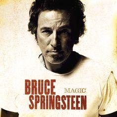 Bruce Springsteen in Wien: jetzt Tickets gewinnen mit A1 Music   A1Blog