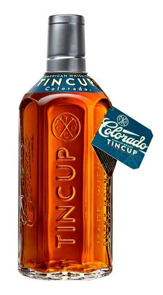 So what about Tincup American Whiskey? It meets the technical definition of bourbon but for marketing reasons they are sticking with calling a whiskey. It has a higher rye mash bill and is cut with that Rocky Mountain Whiskey to 84 proof. Whiskey Recipes, Wine Recipes, White Oak Barrels, Copper Pot Still, Cocktail Gifts, Good Whiskey, Bourbon Whiskey, Cocktails, Drinks