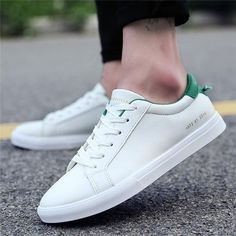 Casual Shoes For Me - Shoes have become important to find the look fca8f898461