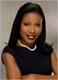 Isabel Wilkerson, who spent most of her career as a national correspondent and bureau chief at The New York Times, is the first black woman to win a Pulitzer Prize in the history of American journalism and was the first black American to win for individual reporting.