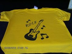 Small Childs T-Shirt