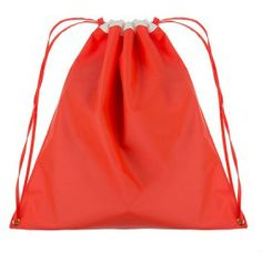 THE ORANGE BACK PACK Drawstring Backpack, Backpacks, Orange, Winter, Bags, Shopping, Fashion, Handbags, Moda