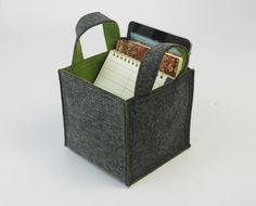 Sentiu Sentiu saco organizador Recipiente De Armazenamento Doméstico Cesta Bin-Cestas de armazenagem-ID do produto:60639772732-portuguese.alibaba.com