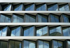 Grosser Burstah   Photo: © Oliver Heissner Architectural Photographers, Building Facade, Shed, Facades, Architecture, Buildings, Projects, Photography, Olives
