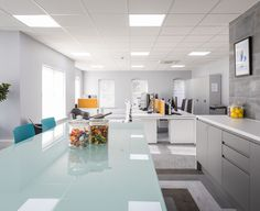 Read the interior design guides for redesign and fitout advice from UK based refurbishment specialists MPL Interiors. If you would like to commission us to refurbish your London or Surrey office, call today. Interior Design Guide, Refurbishment, Office Interiors, Surrey, Commercial, Advice, London, News, Kitchen