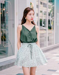 K fashion wonders                                                       …